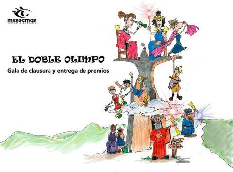 Doble Olimpo