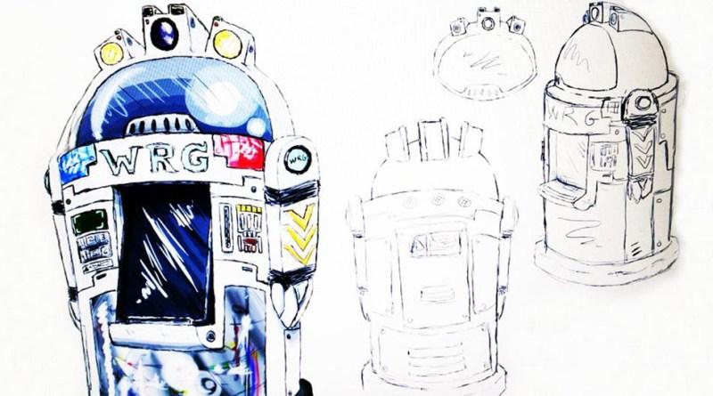 robotica-leganes-uc3m