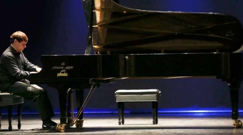 Piano-Leganes