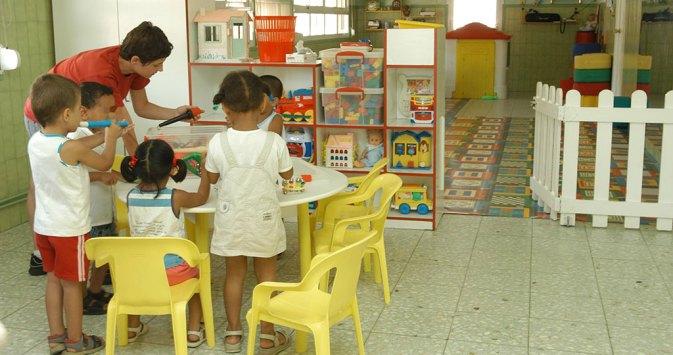 Escuelas-Infantiles-Profesores
