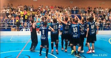 Floorball-Leganes-Cuf-campeones