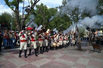 Homenaje-Hermanos-Rejon-Mayas-Leganes-01