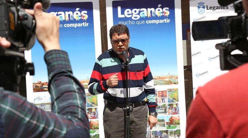Plaza-activa-leganes