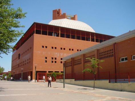 Auditorio_Padre_Soler_Campus,_Universidad_Carlos_III