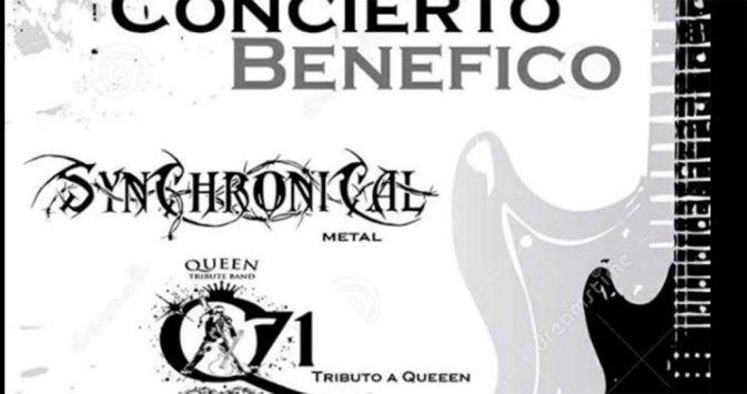 concierto-benefico-queen