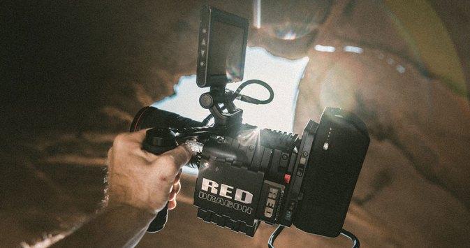 grabacion-cinematografica-madrid-subvenciones