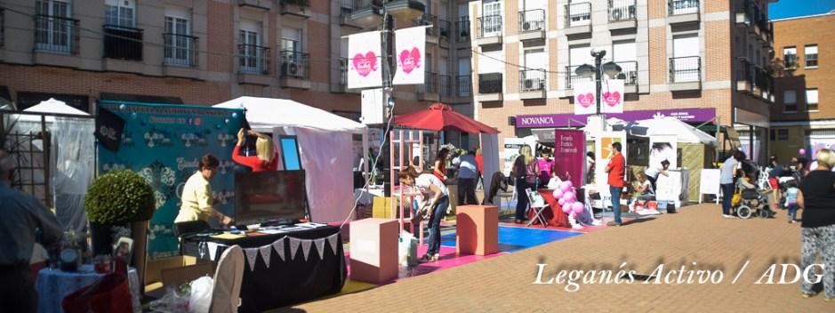 Barrio de las bodas-0046-2