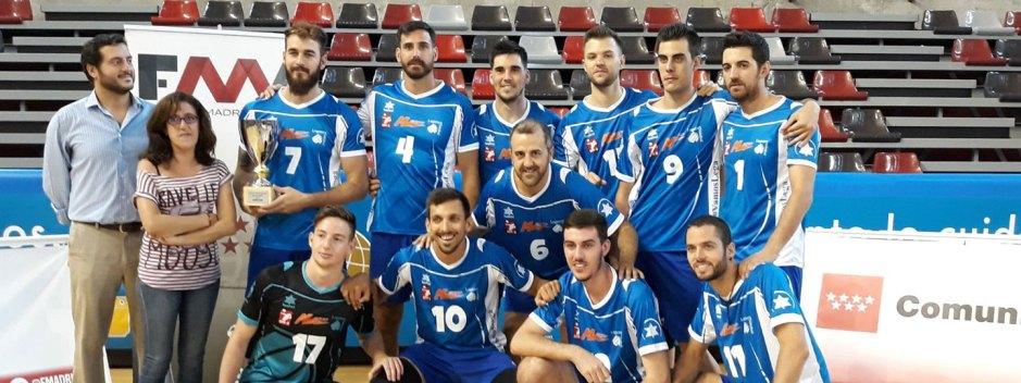 Campeones-de-la-Copa-Voleibol-Leganes