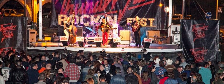 Rockin-Fest-Leganes-portada