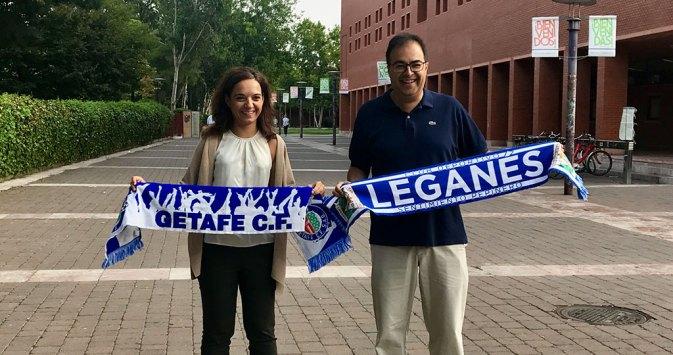 derby-futbol-alcades-leganes-getafe