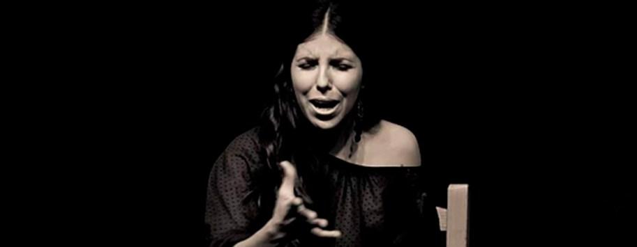 La-Libre-Flamenco-Leganes-Cristina