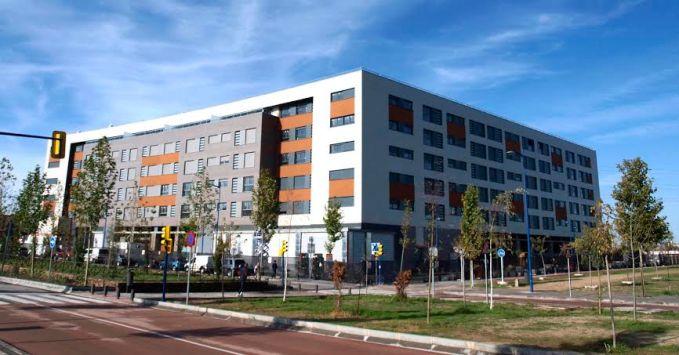 realidad mercado inmobiliario leganes emsule vivienda publica mercado libre