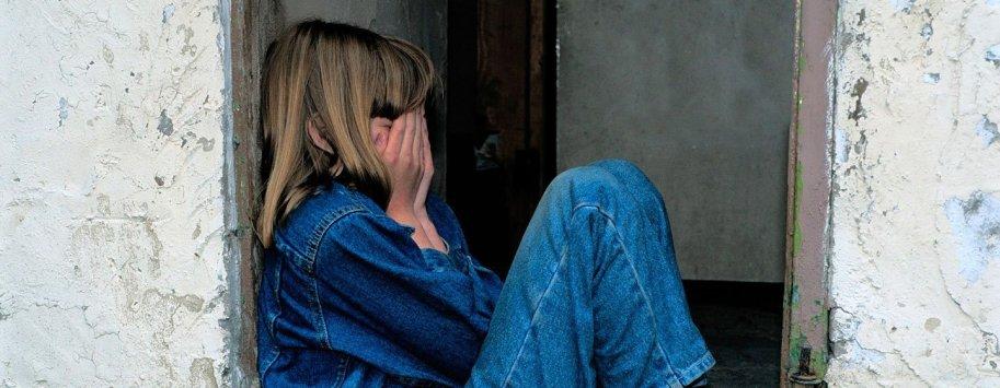 miedos infantiles psicologos