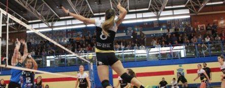 superliga 2 femenina voleibol leganes