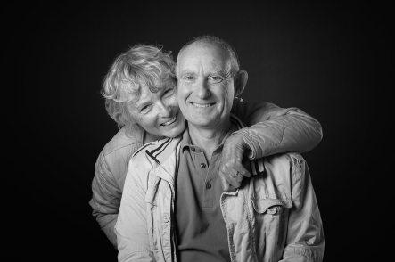 """(c) Thierry Giraud - Avec leur aimable autorisation à publier, quelques portraits réalisés lors des 2 demi journées """"porte ouverte"""" du studio. Merci d""""y avoir participé."""