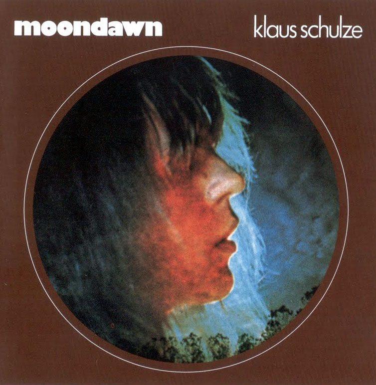 Merci à Thierry Giraud ! Ja, Ja !!! Die guten alten Zeiten ! Musik von Klaus Schulze und eine kleine Tüte mit feinstem afghanischem Haschisch !