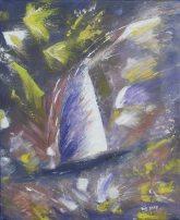 Fabienne Brault - Peinture