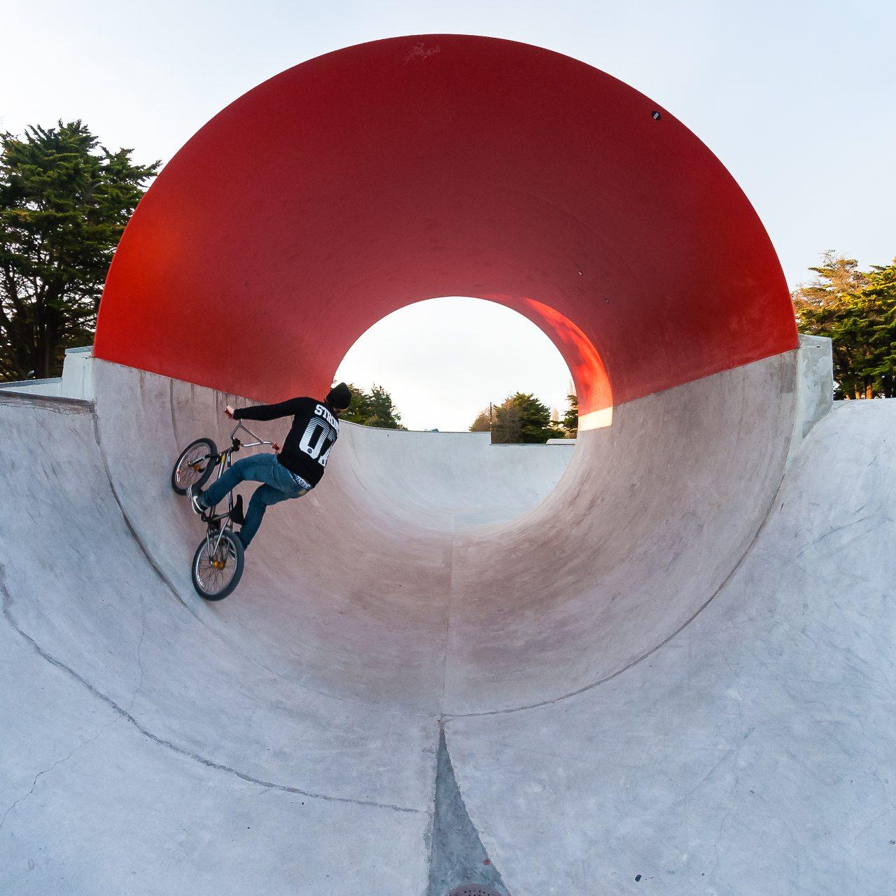 Matthieu Lumen / Photographe
