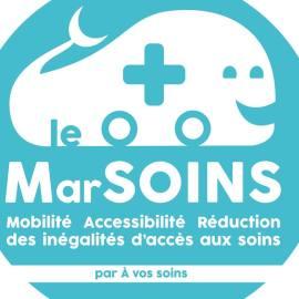 12 octobre 2017 / LES MARSOINS / CAMION SOIN / SOIRÉE SOUTIEN au Garage