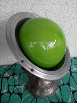 Lampes Klum