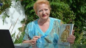 Françoise HAFFRAY