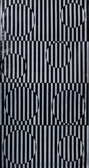 Vente aux enchères au Garage / Artiste: Jean-Luc Mosca