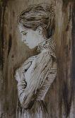 Edwige Dupont / Peintre - Illustratrice