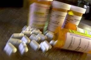 pain_pills