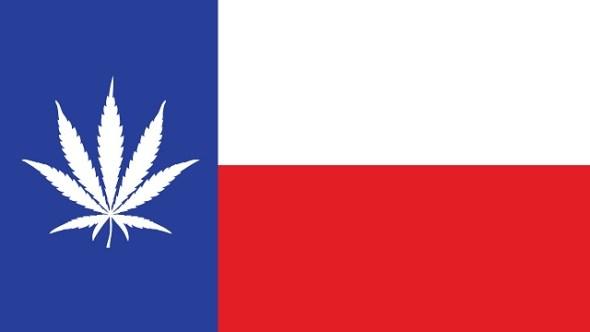 texas-hemp-flag2