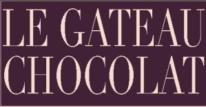 GateauLogoStretchedLines