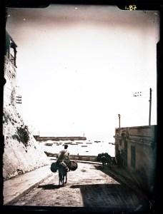 Rue Portugal
