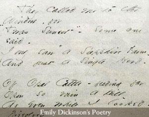emily-dickinson-poetry
