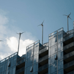 Data-Driven Approach for Urban Wind Harvesting – DATA4WIND