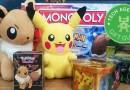 12 Idées de Cadeaux pour Fans de Pokémon