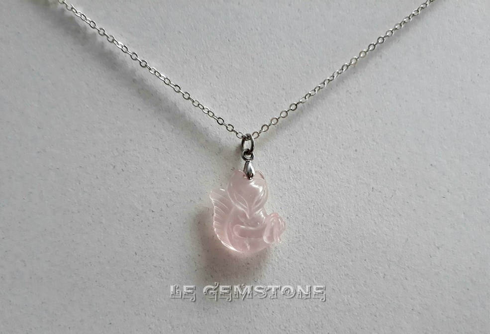 and for rainbow wrap wire mom tourmaline pink sterling rhodochrosite shop unique jewelry materna necklace pendant rose silver moonstone fine gift quartz in