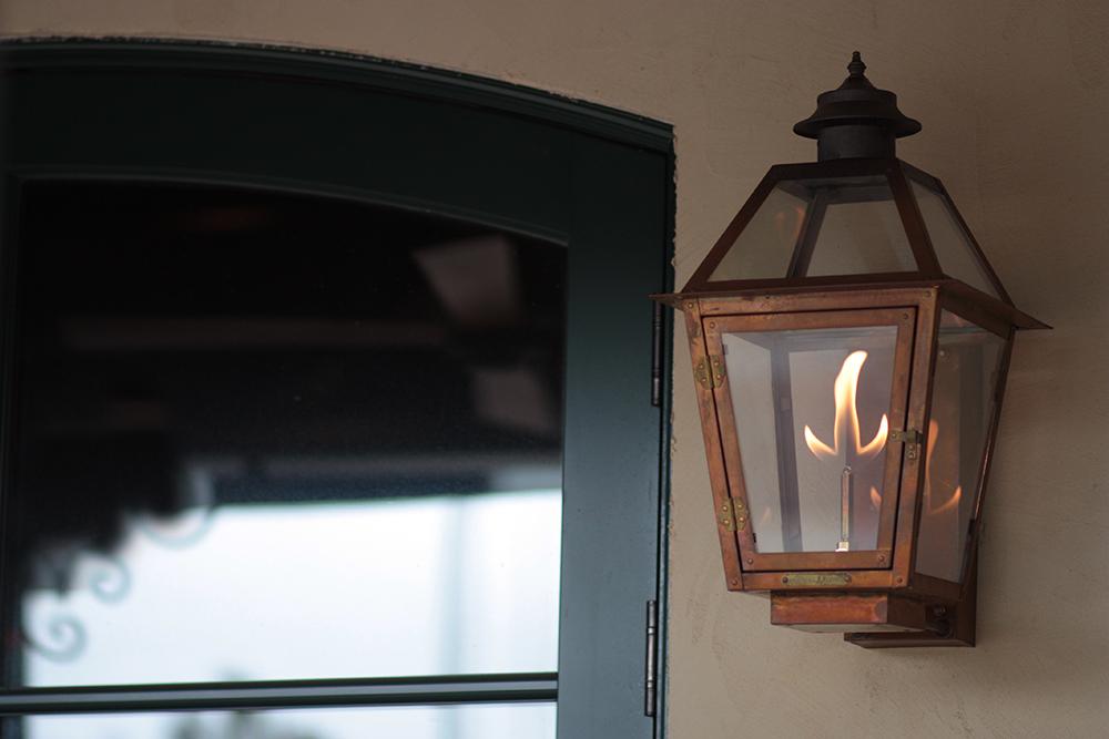 HOME   Legendary LIghting Gas Lanterns
