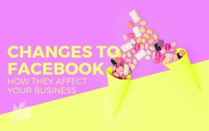What Facebook's upcoming changes mean for social media in Vancouver