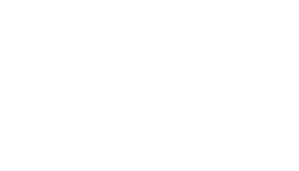 the facial room eminence organics canada