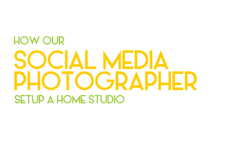 social-media-photographer-legendary social media vancouver