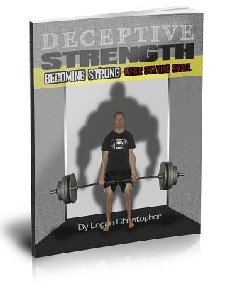 Deceptive Strength