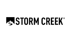 Storm Creek Logo
