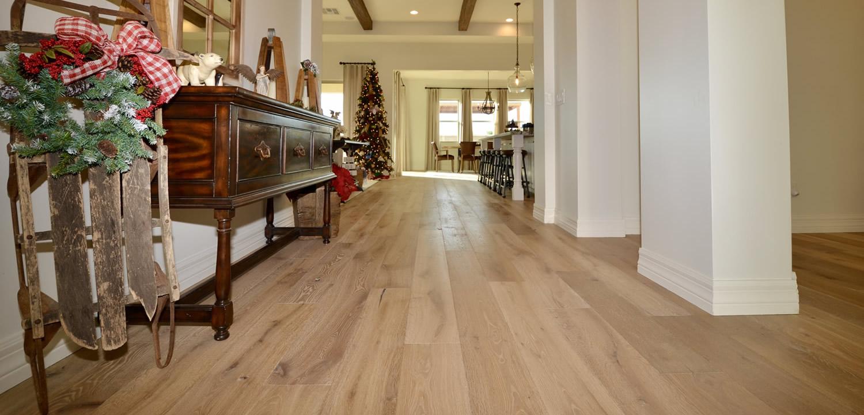legend flooring in gilbert arizona
