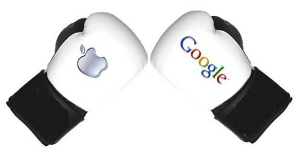 Apple on Friday responded to Google's report in a statement stating that the attacks have been identified by Google were through websites targeted toward Uighurs, a Muslim ethnic minority in China, implying that the websites were not a serious threat to Americans or most people in other parts of the world.