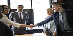 Most business owners constantly look for new ways to attract new customers. Although bringing in more customers is extremely important, it's not a reason to neglect your existing customers.