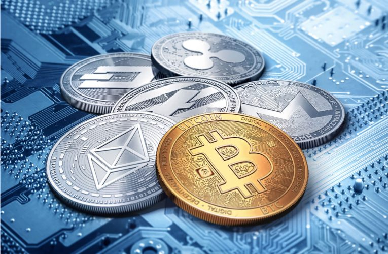 Earn Free Cryptocurrency 2019-2020