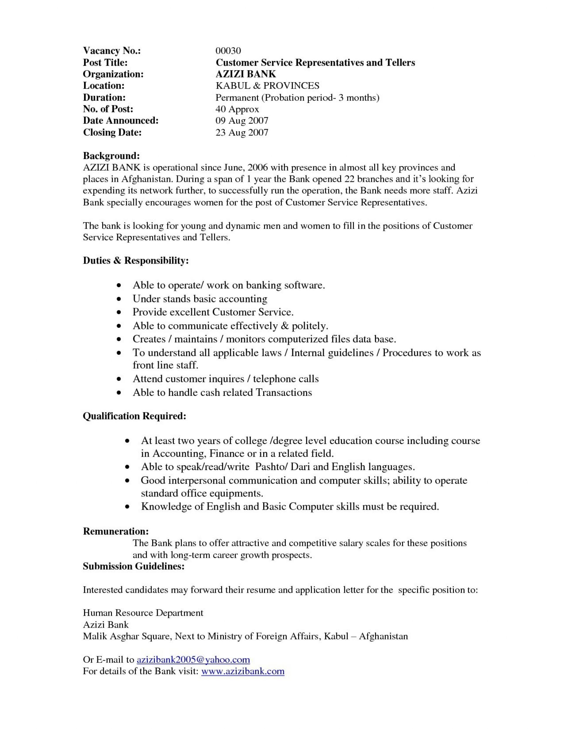 Printable Pharmacy Technician Math Worksheets