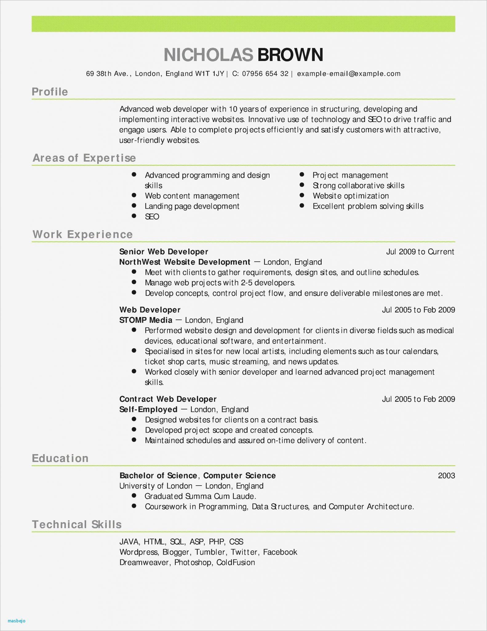 Impulse Control Cbt Worksheet
