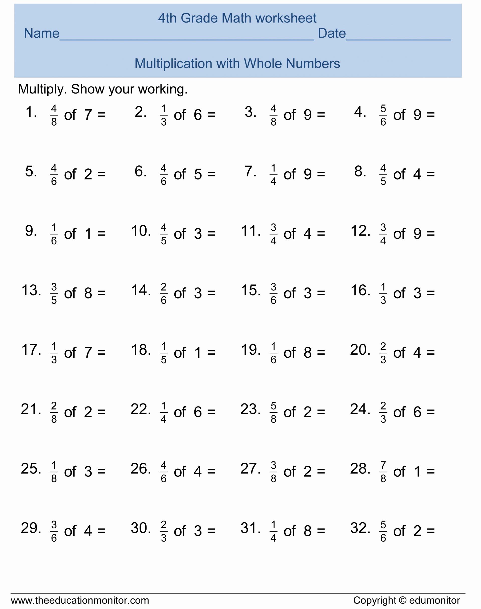 Free Kumon Printable Worksheets Preschoolers