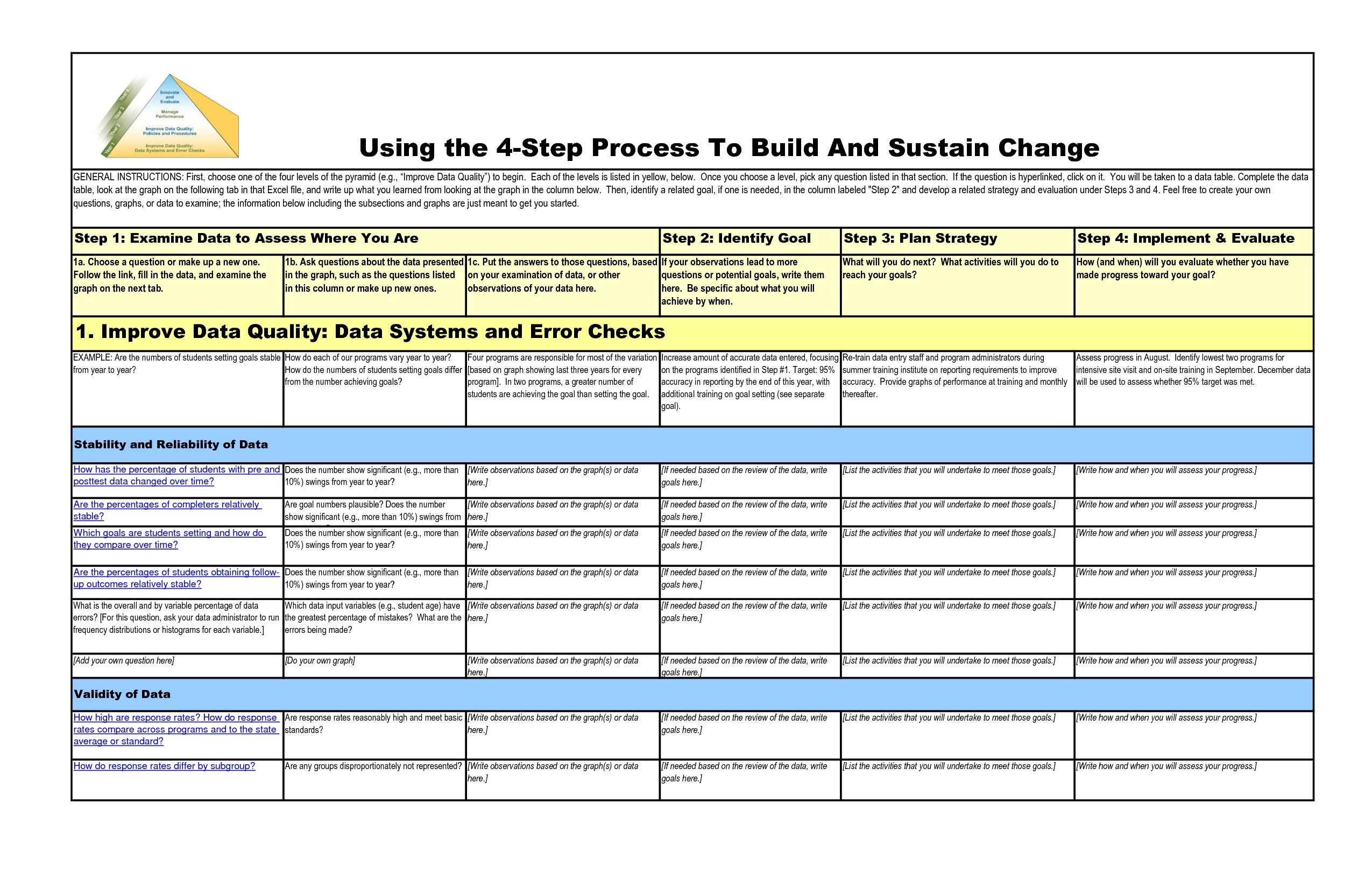 Printable Aa Step 6 Worksheet