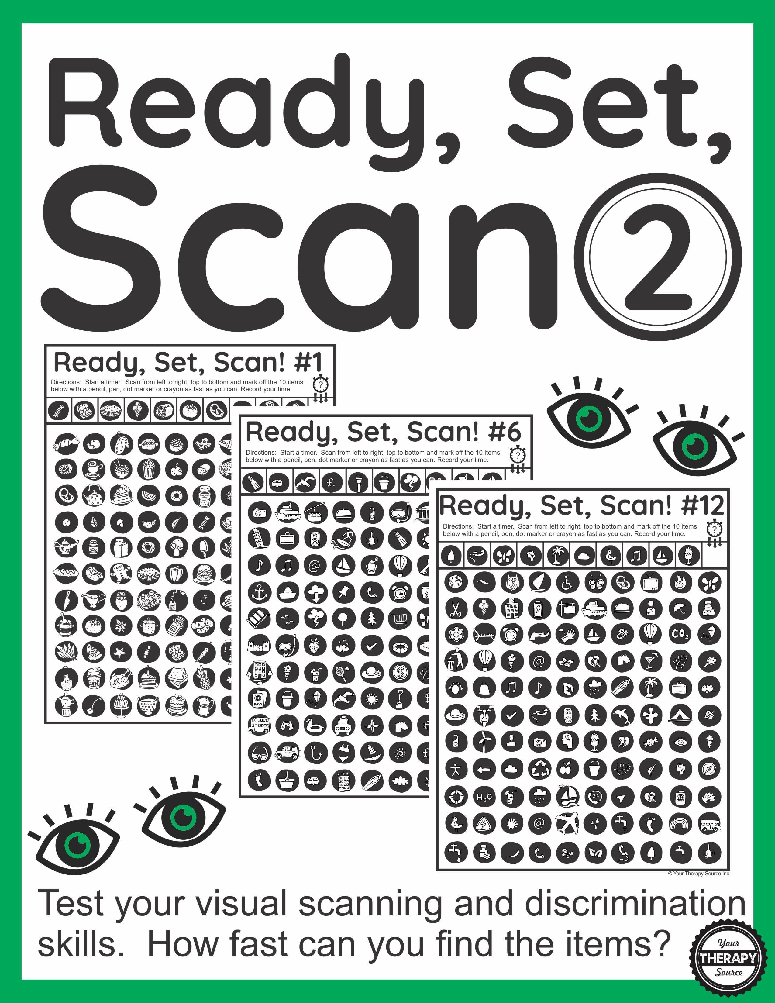 Image Result For Symbol Letter Tracking Worksheet